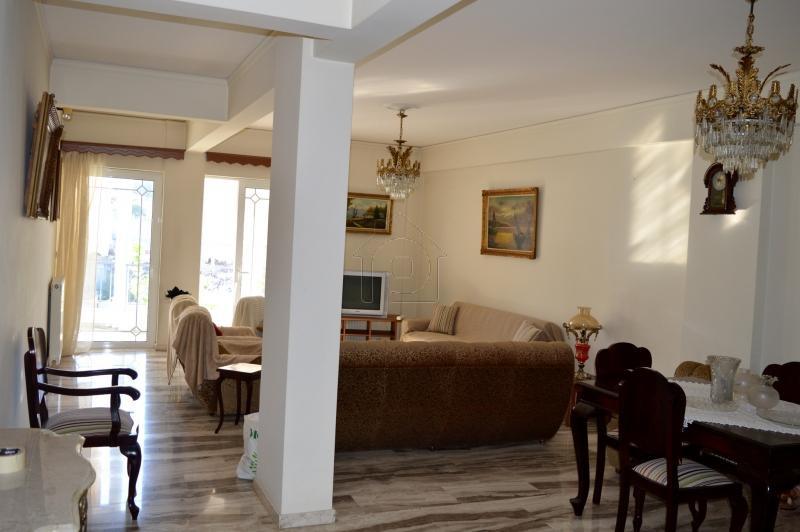 Διαμέρισμα 120τ.μ. πρoς ενοικίαση-Ναύπλιο » Αγία κυριακή