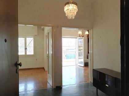 Διαμέρισμα 72τ.μ. πρoς αγορά-Αμπελόκηποι - πεντάγωνο » Ερυθρός