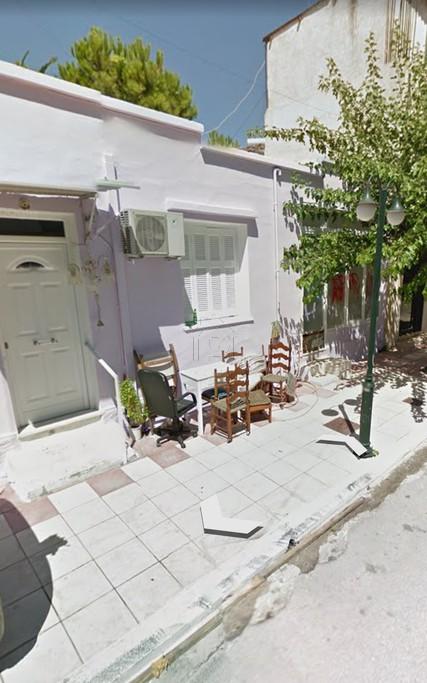 Μονοκατοικία 70τ.μ. πρoς αγορά-Κόρινθος » Καλαμιά