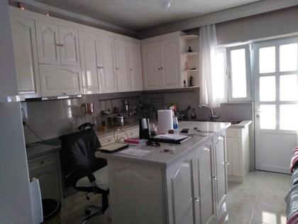 Διαμέρισμα 105τ.μ. πρoς αγορά-Ρόδος » Ιαλυσός