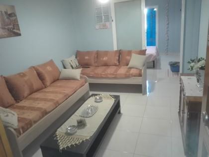 Διαμέρισμα 50τ.μ. πρoς ενοικίαση-Βαρδάρης