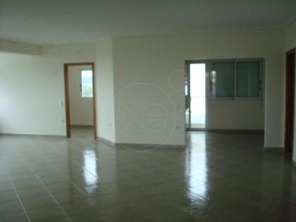 Διαμέρισμα 140τ.μ. πρoς ενοικίαση-Γλυφάδα