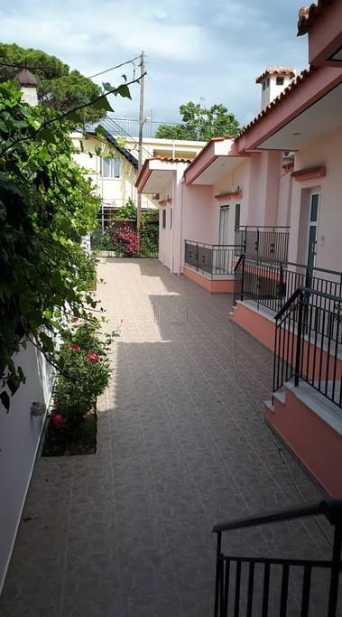 Διαμέρισμα 60τ.μ. πρoς ενοικίαση-Πάτρα » Προάστιο
