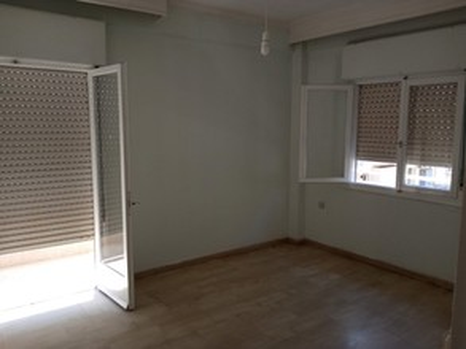 Διαμέρισμα 70τ.μ. πρoς ενοικίαση-Ιπποκράτειο
