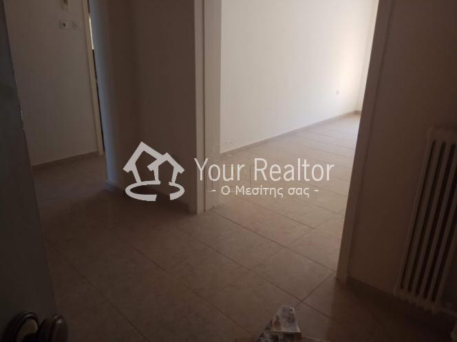Διαμέρισμα 90τ.μ. πρoς αγορά-Σέρρες » Κέντρο