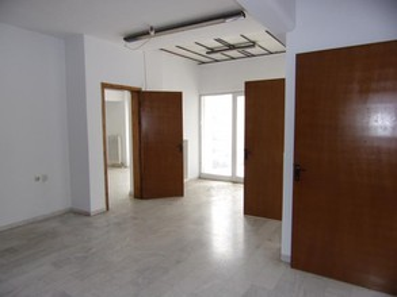 Κατάστημα 306τ.μ. πρoς ενοικίαση-Κοζάνη » Γηροκομείο