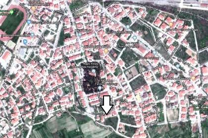 Οικόπεδο 1.280τ.μ. πρoς αγορά-Κοζάνη » Λευκόβρυση