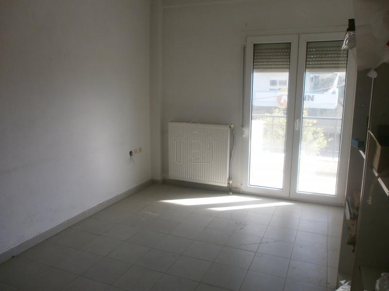 Γραφείο 92τ.μ. πρoς ενοικίαση-Κοζάνη » Γηροκομείο