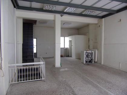 Κατάστημα 115τ.μ. πρoς αγορά-Κοζάνη » Γηροκομείο