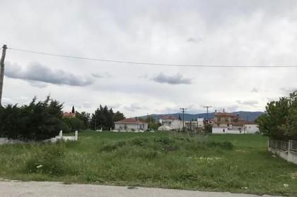 Οικόπεδο 462τ.μ. πρoς αγορά-Κοζάνη » Λευκόβρυση