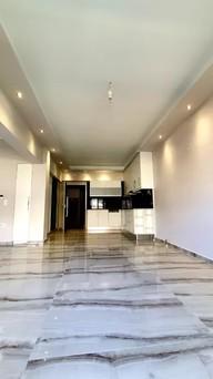 Διαμέρισμα 78τ.μ. πρoς ενοικίαση-Νέα παραλία