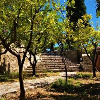 Μονοκατοικία 126τ.μ. πρoς αγορά-Αβία » Ακρογιάλι