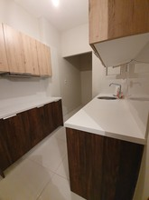 Διαμέρισμα 88τ.μ. πρoς ενοικίαση-Καλλιθέα » Κέντρο