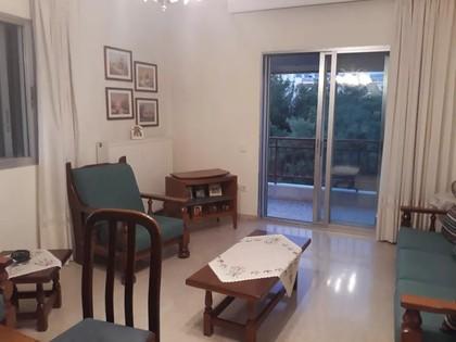 Διαμέρισμα 108τ.μ. πρoς ενοικίαση-Κάτω τούμπα