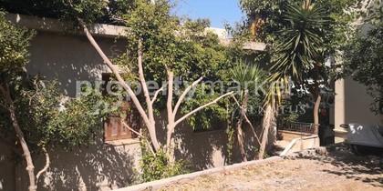 Μονοκατοικία 140τ.μ. πρoς αγορά-Ρέθυμνο » Μεσκηνιάς