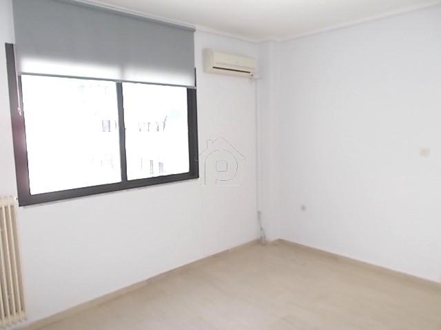 Γραφείο 40τ.μ. πρoς ενοικίαση-Λάρισα » Κέντρο