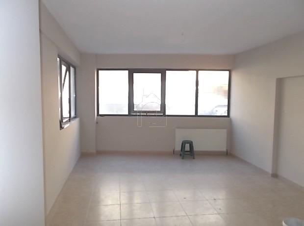 Γραφείο 62τ.μ. πρoς ενοικίαση-Λάρισα » Κέντρο