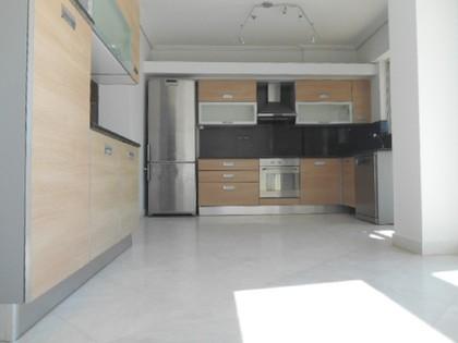 Μονοκατοικία 140τ.μ. πρoς ενοικίαση-Κορωπί » Αγία μαρίνα
