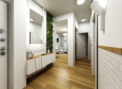 Μονοκατοικία 210τ.μ. πρoς ενοικίαση-Κορωπί » Αγία μαρίνα
