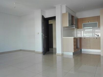 Διαμέρισμα 80τ.μ. πρoς αγορά-Καλλίπολη