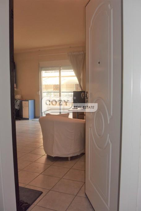 Διαμέρισμα 55τ.μ. πρoς ενοικίαση-Ντεπώ