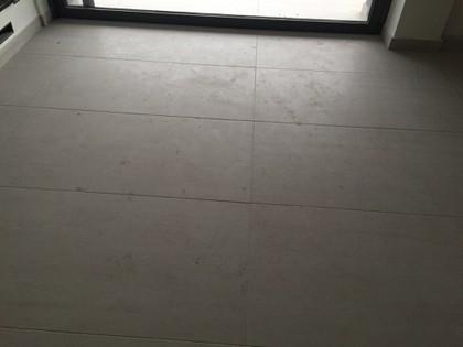 Μονοκατοικία 165τ.μ. πρoς αγορά-Καλύβια θορικού » Λαγονήσι