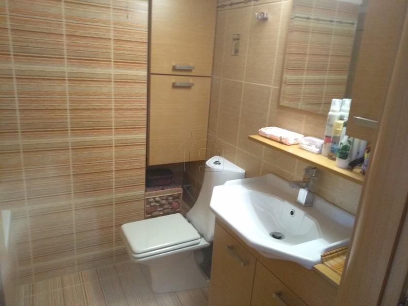 Διαμέρισμα 75τ.μ. πρoς αγορά-Ωραιόκαστρο » Παλαιόκαστρο