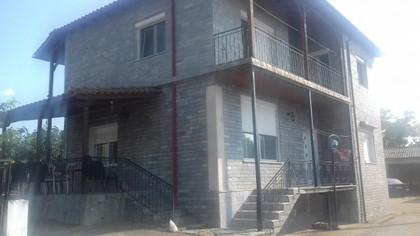 Μονοκατοικία 180τ.μ. πρoς αγορά-Αίγειρος » Παλλάδιο