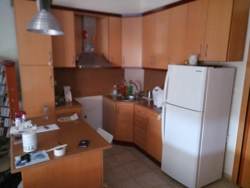 Διαμέρισμα 77τ.μ. πρoς αγορά-Ξάνθη » Φόρος