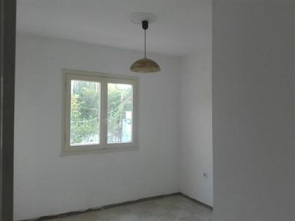 Μονοκατοικία 120τ.μ. πρoς αγορά-Κορωπί