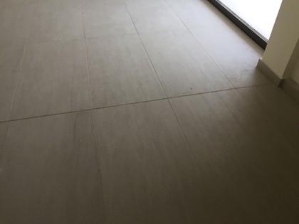 Διαμέρισμα 110τ.μ. πρoς αγορά-Άλιμος