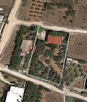 Μονοκατοικία 150τ.μ. πρoς αγορά-Μαραθώνας » Κέντρο