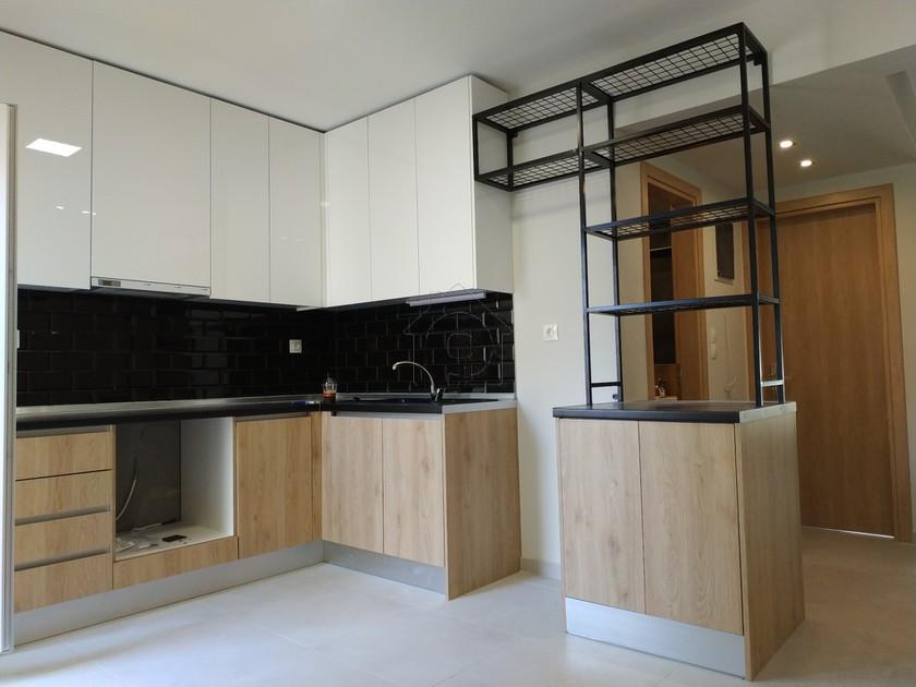Διαμέρισμα 75τ.μ. πρoς αγορά-Ανάληψη