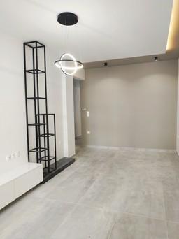 Διαμέρισμα 90τ.μ. πρoς αγορά-Ανάληψη