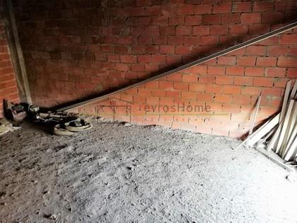 Διαμέρισμα 114τ.μ. πρoς αγορά-Διδυμότειχο » Ζωοδόχος πηγή