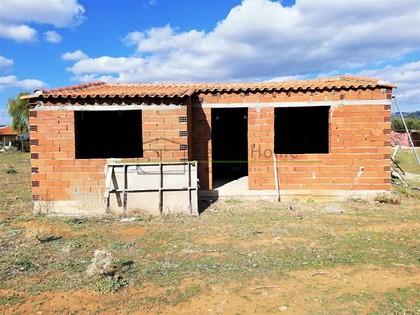Μονοκατοικία 50τ.μ. πρoς αγορά-Αλεξανδρούπολη » Δίκελλα