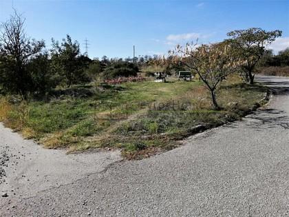 Οικόπεδο 535τ.μ. πρoς αγορά-Φέρες » Κέντρο