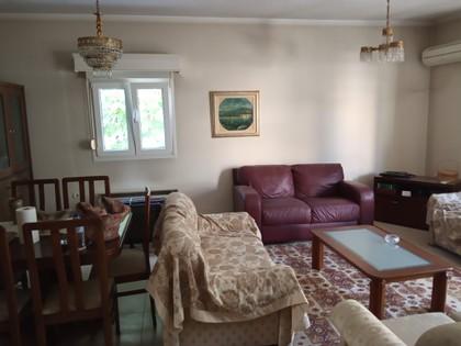 Διαμέρισμα 92τ.μ. πρoς αγορά-Άνω τούμπα