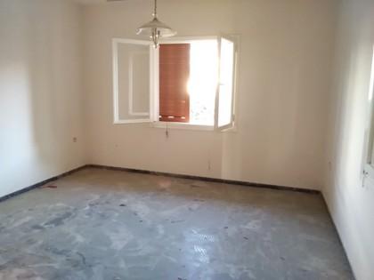 Διαμέρισμα 81τ.μ. πρoς αγορά-Ρόδος » Ιαλυσός
