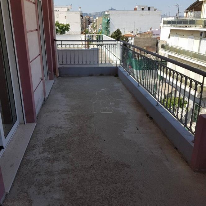 Διαμέρισμα 67τ.μ. πρoς αγορά-Νέα ιωνία βόλου » Νέα ιωνία