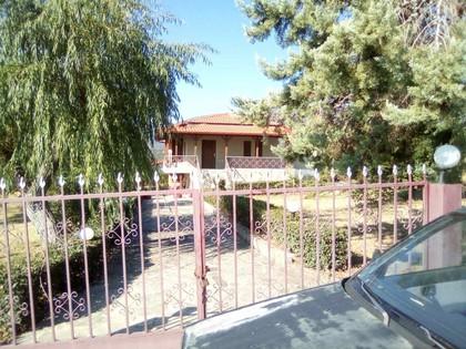 Μονοκατοικία 85τ.μ. πρoς αγορά-Γιαννιτσά » Κέντρο