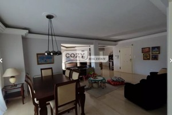 Διαμέρισμα 204τ.μ. πρoς αγορά-Διοικητήριο