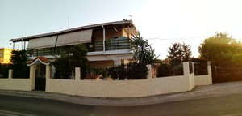 Μονοκατοικία 215τ.μ. πρoς αγορά-Αμαλιάδα » Ήλιδα