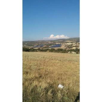 Αγροτεμάχια 17.000 τ.μ. πρoς ενοικίαση, Θεσσαλονίκη - Περιφ/Κοί Δήμοι, Θέρμη-thumb-3