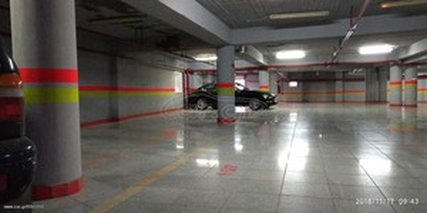 Parking 2.000τ.μ. πρoς ενοικίαση-Χαλκίδα » Κέντρο
