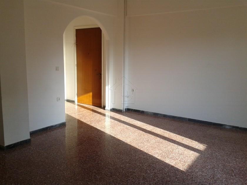 Διαμέρισμα 80τ.μ. πρoς ενοικίαση-Ρόδος » Χώρα