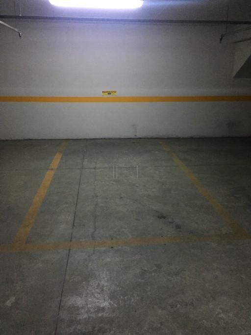 Parking 7τ.μ. πρoς ενοικίαση-Περιστέρι » Άγιος ιωάννης θεολόγος