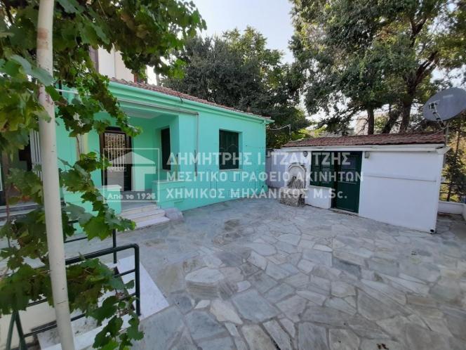 Μονοκατοικία 70τ.μ. πρoς αγορά-Βόλος » Παλαιά
