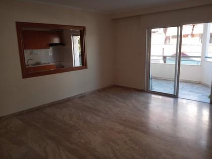 Διαμέρισμα 110τ.μ. πρoς ενοικίαση-Ιπποκράτειο
