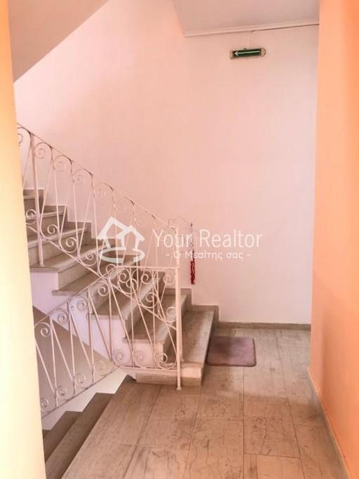 Ξενοδοχείο 1.025τ.μ. πρoς αγορά-Κέρκυρα » Φαίακες
